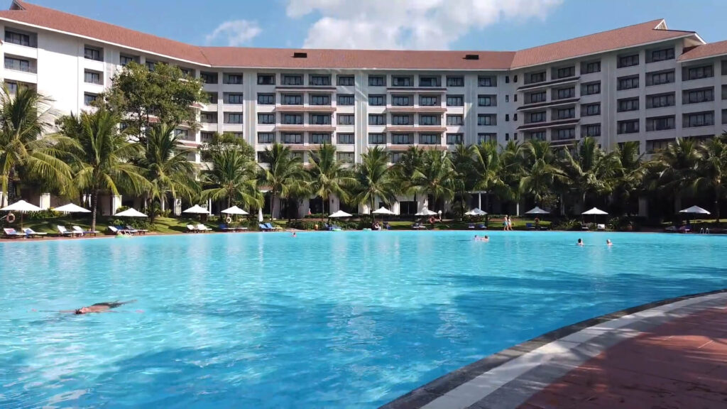 Vinpearl-resort-and-spa-phu-quoc