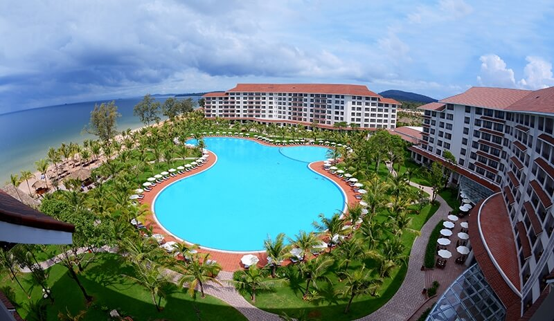Vinpearl-resort-and-spa-phu-quoc-2