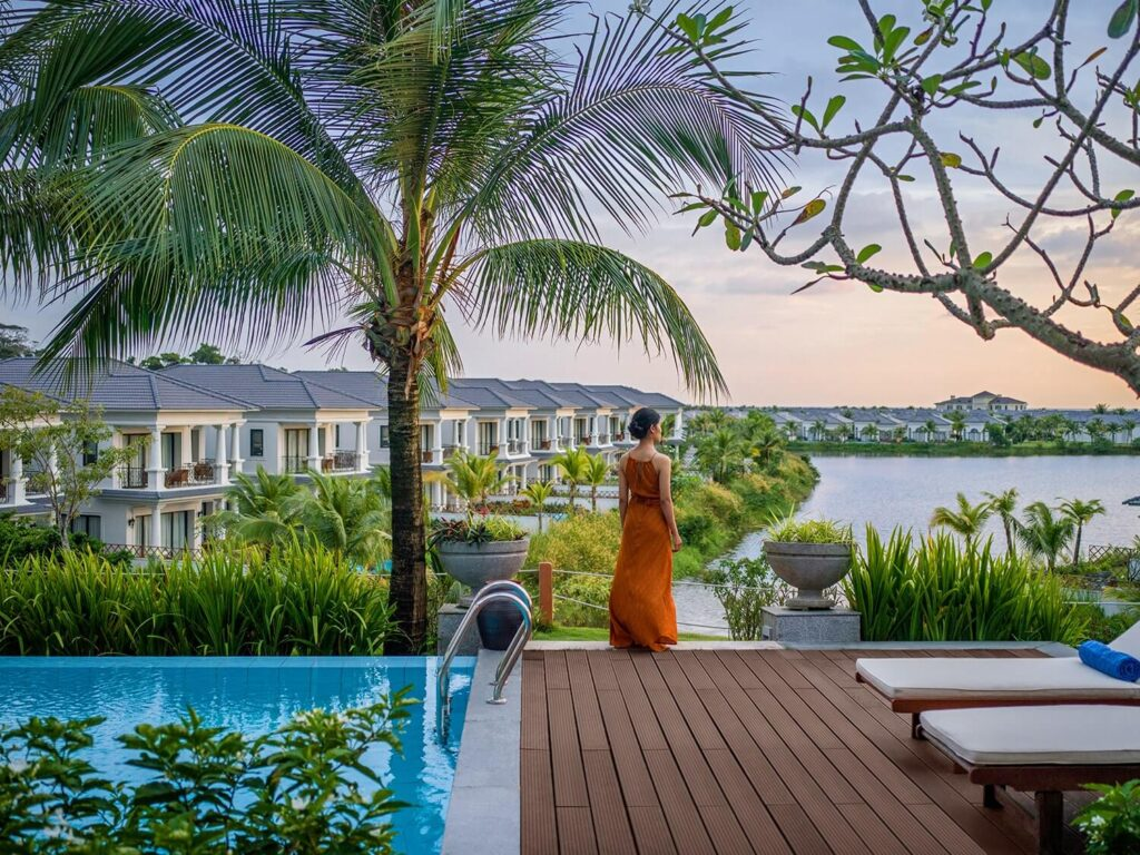 vinpearl-discovery-Greenhill-phu-quoc-1