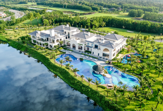 Vinpearl-Discovery-1-Phu-Quoc-homepage
