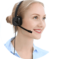 contact-center-Vinpearl